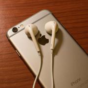 Tai nghe Apple dành cho iPhone iPad - Hàng nhập khẩu