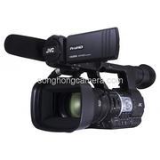 Máy quay chuyên dụng JVC GY-HM620E HD ENG camcorder Hàng chính hãng