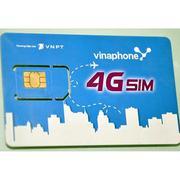 Sim số Vinaphone 0947.934.013