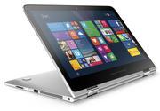 Laptop HP Spectre x360, Core i7-6500/8Gb/SSD 512Gb/13.3
