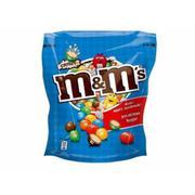 Kẹo Chocolate M&M