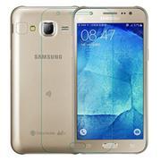 Kính cường lực Nillkin cho Samsung Galaxy J5 J500 (Trong suốt) - Hàng nhập khẩu