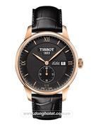 Tissot T-Classic Le Locle Petite Seconde Automatic Men's Watch T006.428.36.058.01