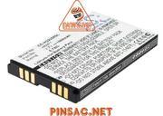 Pin HUAWEI Ascend P LTE, Ascend P1 4G, Ascend P1 S - Cameronsino