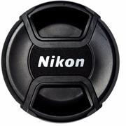 Nắp ống kính Nikon 72mm