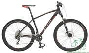 Xe đạp Peugeot M02-100