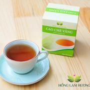 Cao chè vằng Hồng Lam Hương lợi sữa, giảm cân sau sinh (mẫu mới)