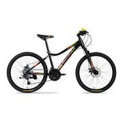 Xe đạp trẻ em Viper Comp 2017 - 10 tuổi đến 14 tuổi 94-002-20-OS-BLU-MY28
