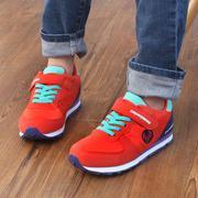 Giày thể thao kiểu dáng thời trang cho bé