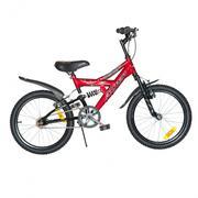 Xe đạp trẻ em TOTEM 91218