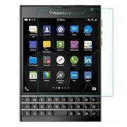 Kính cường lực cho BlackBerry Q30 (Trong suốt)