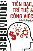 Bloomberg - Tiền Bạc, Trí Tuệ & Công Việc