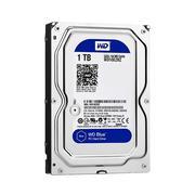 WD HDD Blue 1TB 3.5