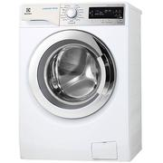 Máy Giặt ELECTROLUX 10 kg EWF14023