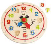 Đồng hồ ngộ nghĩnh - E1600A