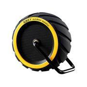 Loa Bluetooth Aukey SK-M4 vàng