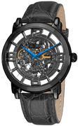 Đồng hồ nam Stuhrling Original 165B.335569 Classic