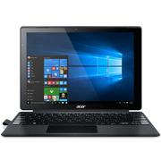 Laptop Acer Switch Alpha 12 SA5-271-31TG, i3-6100U/4G/128SSD/12 Touch (NT.LCDSV.002)