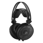 Tai Nghe Audio-Technica ATH-R70x Chụp Tai