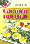 Các Món Rau Trộn ( Salad)