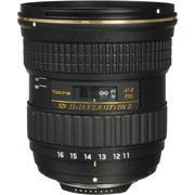 Lens Tokina AT-X 116 PRO DX-II/ Tokina 11-16mm F2.8 (for Nikon) Chính hãng