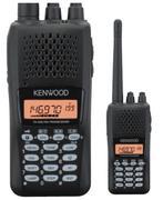 Máy bộ đàm Kenwood THK20A (VHF) - Chính hãng