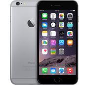 iPhone 6 Plus 16GB Space Grey - MGA82LL/A (Hàng nhập khẩu chính Hãng)