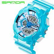 Đồng hồ thời trang SANDA S1