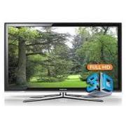 Tivi Samsung 3D LED UA55C7000NR