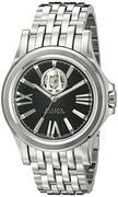 Đồng hồ nam Bulova 63A103 Kirkwood Analog Display Swiss Automatic Silver