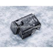 Máy quay hành động Sony HDR- AS50R Action cam có điều khiển từ xa live view