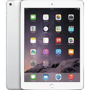 iPad mini 3 Wifi 4G 16GB Silver (Hàng chính Hãng)