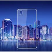 Ốp lưng silicon dẻo cho OPPO Neo 7s trong suốt