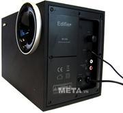 Loa Edifier M1380