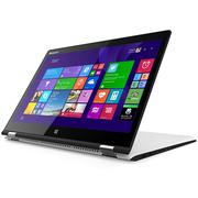 Laptop Lenovo Yoga 900-13ISK 80MK001YVN (I7-6500)(Bạc)