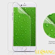 Tấm dán Vmax iPhone 6