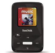 Sansa Clip Zip 4GB Refurbished