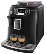 Máy pha cà phê Saeco Automatic Intelia EVO HD8751/98