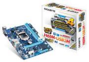 Gigabyte GA-H61M-USB3H ( Có cổng HDMI ) - Bảo hành 36 Tháng