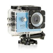 Camera hành trình chống nước U9