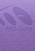 Thảm tập Yoga TPE Pro-01 (Pro John)