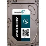 Ổ cứng Seagate SURVEILLANCE 3TB 64MB cache