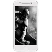 Điện Thoại Di Động HTC One A9