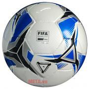 Bóng đá FIFA Quality Pro UHV 2.07 Pro Step