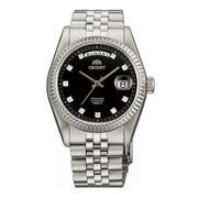 Đồng hồ Orient FEV0J003BY