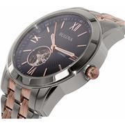 Đồng hồ nam BULOVA 98A144