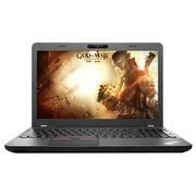 Laptop Lenovo ThinkPad E560 20EVA027VN