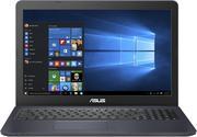 Laptop Asus E502SA-XX188D Celeron N3060/2G/500GB