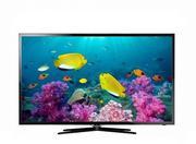 Tivi LED Samsung UA46F5501,  46 inch - Siêu thị điện máy vanphuc.com.vn