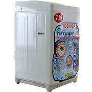 Máy Giặt TOSHIBA 7.0 Kg AW-A800SV, WB